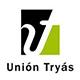 Unión Tryás Logo